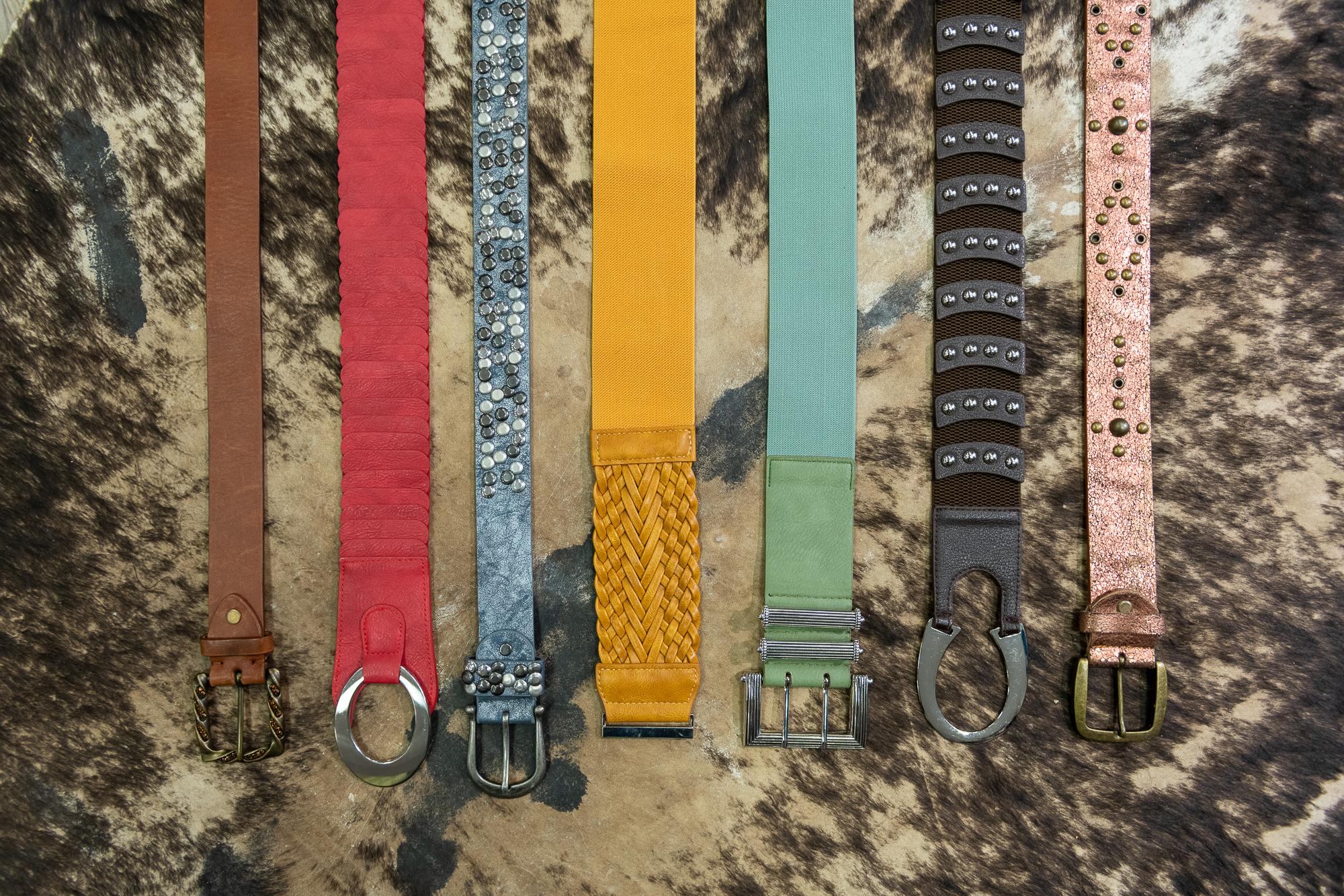 Accessoires_Gürtel_DET5855