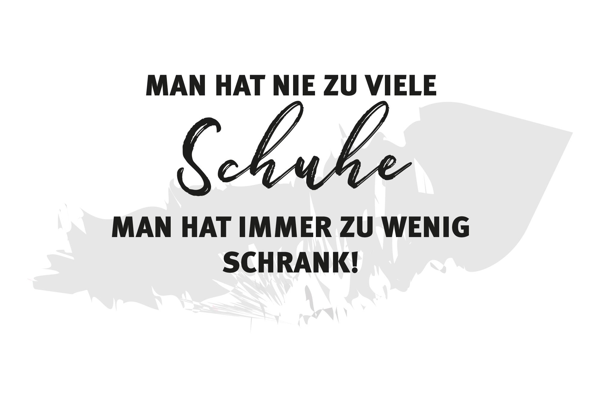 VivaSchuhe_Textpsd
