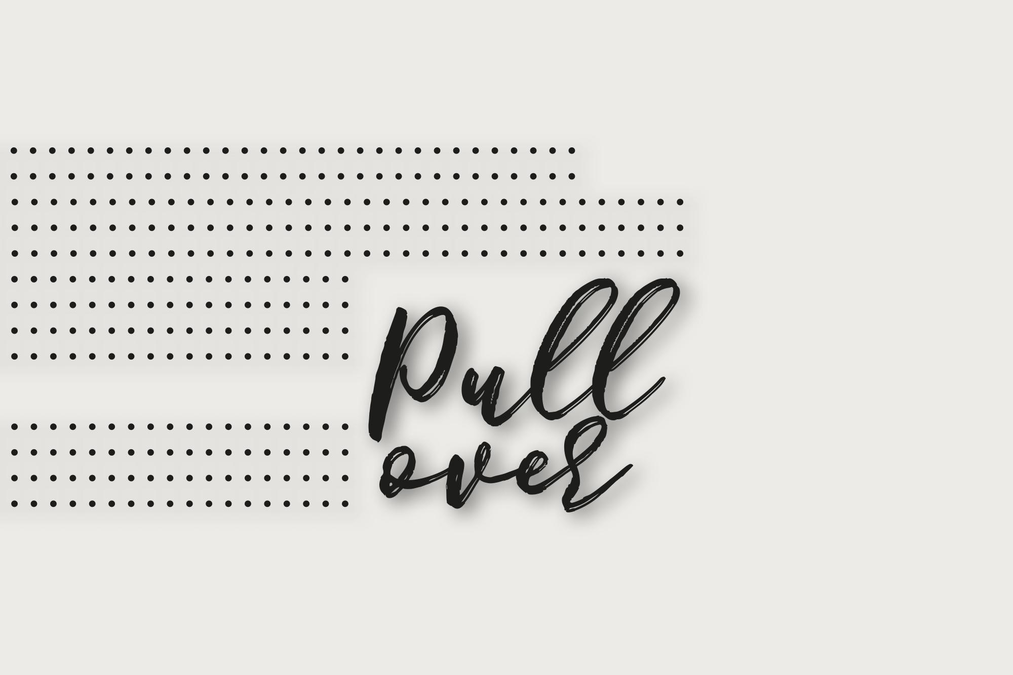Viva_Pullover+Text