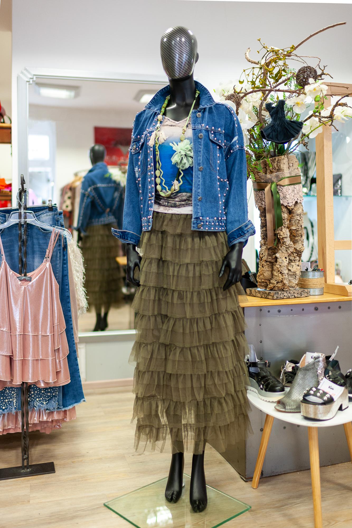 Viva_Shop_Innenaufnahme_DET9784