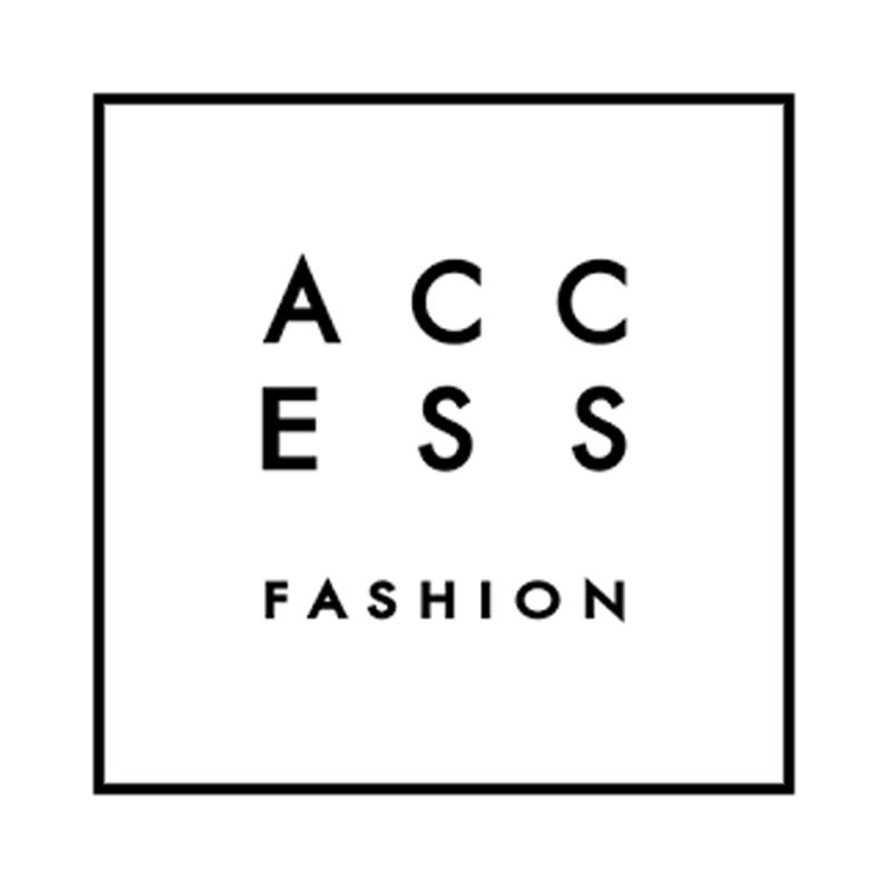 ACC ESS Fashion