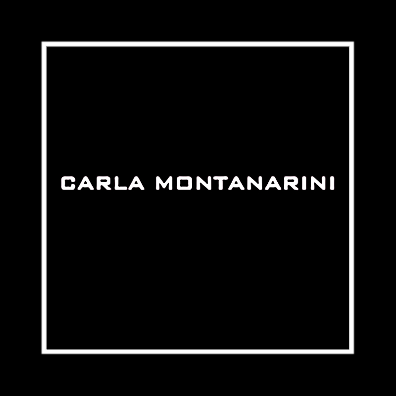 Clara Montanarini